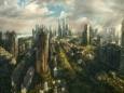 Физики предсказывают крушение человеческой цивилизации
