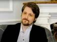 Что Сноуден думает про современные смартфоны?