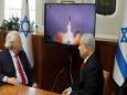 Ядерный арсенал Израиля давно уже не секрет