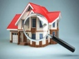 Предпочтения американцев в выборе домов резко изменились