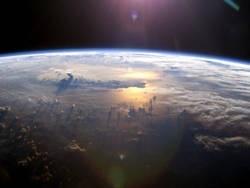 Вращение Земли необъяснимо стало ускоряться