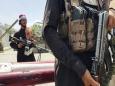 Обученные британцами афганские солдаты воюют за «Талибан»