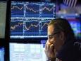 ФРС США создала «управляемый хаос» в мировой экономике