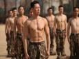 Китай объявил войну феминизации мужчин