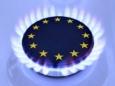 Цены на энергоносители в Европе, возможно, находятся на рекордном уровне