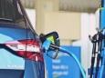 Автомобили в Германии станут предметами роскоши