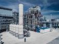 Спрос на промышленный водород может резко возрасти