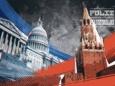 Транзит власти над Россией — транзит России от чего к чему?