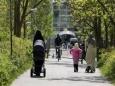 В Дании планируют заставить мигрантов работать