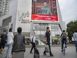 Экономика коммунистического Китая находится на небывалом подъеме