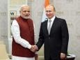 Индия рассчитывает на помощь России в борьбе против талибов