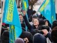 Отношения Казахстана и России распадаются, а национализм растет
