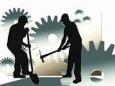 Исторически преходящая категория «труд»