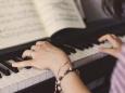 О музыкальном воспитании детей: советы родителям