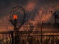 Уроки истории США: кровавый бунт в Аттике