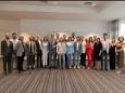 В Вильнюсе пройдет конференция белорусской диаспоры