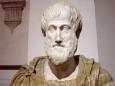 Идеи Аристотеля, которые актуальны по сей день
