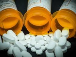 Какая в США смертность от антидепрессантов