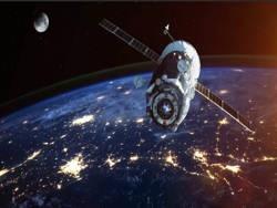 Россия и Китай как новая ось в космосическом пространстве