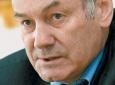 Леонид Ивашов: Резкие движения опасны, нам не нужно кровавой революции