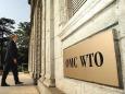 """""""Вступление в ВТО разрушило наш рынок"""""""