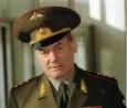 Избирательный штаб генерала Ивашова