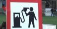 Цены на бензин взлетят до 50 руб.