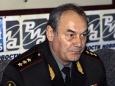 Обращение генерала Ивашова к народу
