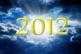 ГОРОСКОП 2012: УКРАИНЕ ПРОРОЧАТ РЕВОЛЮЦИЮ И ОБВАЛ ГРИВНИ