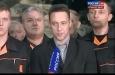Рабочий рассказал, как на заводе раздавали вопросы для телемоста с Путиным