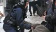 Кто и что стоит за беспорядками в Казахстане?