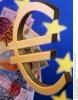 Кризис Европы: итоги года