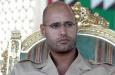 Уголовный суд Зентена признал Саифа аль Ислама невиновным