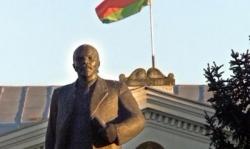 Что пишут о Беларуси в западных путеводителях